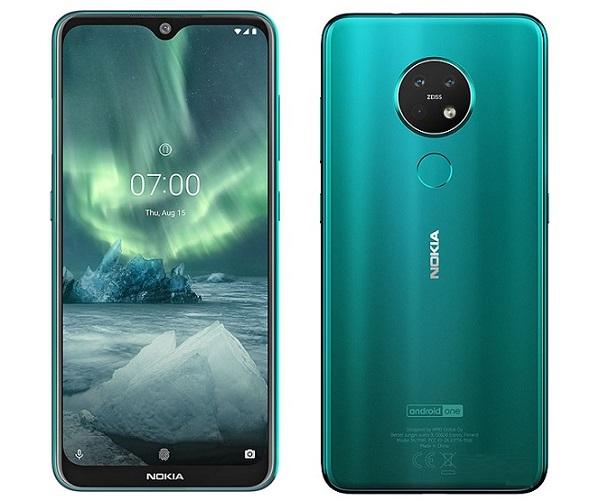 Nokia 7-2_i